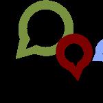 Logo Identi.ca
