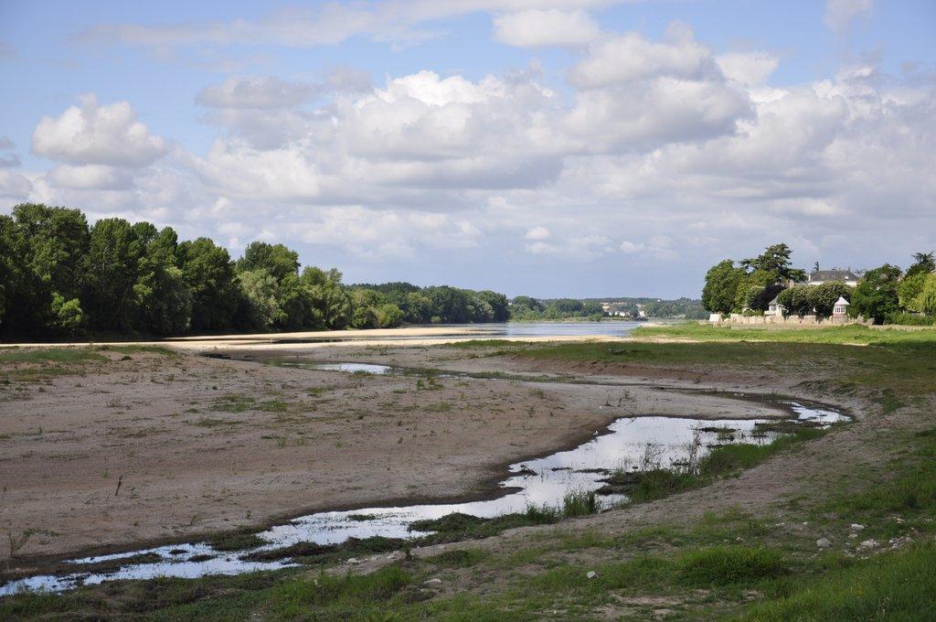 Sainte-Gemmes-sur-Loire