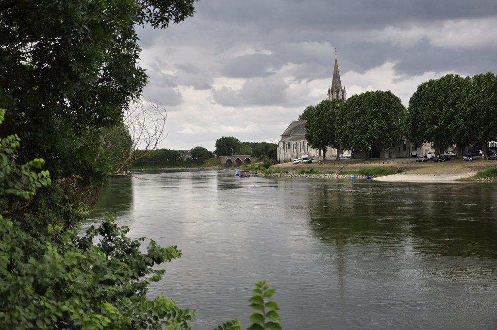 Chalonnes-sur-Loire