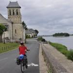 Église de le Thoureil